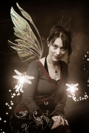 childofavalon, elvenspirituality, elvenpath, faerycraft
