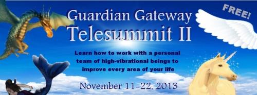 ElvenSpirituality.com Calantirniel