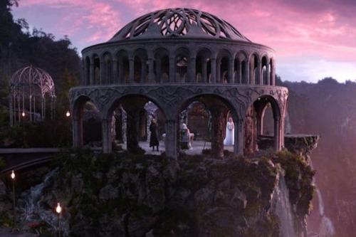 Elven Spiritual Path Donate Non Profit Organization GoFundMe